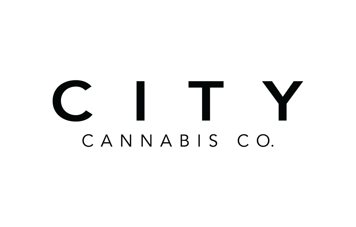 City Cannabis Co.