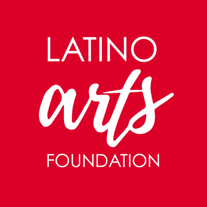 Latino Arts Foundation, Inc.
