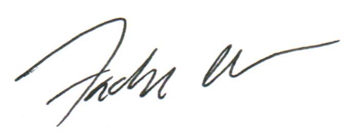 ZVM Signature.jpg