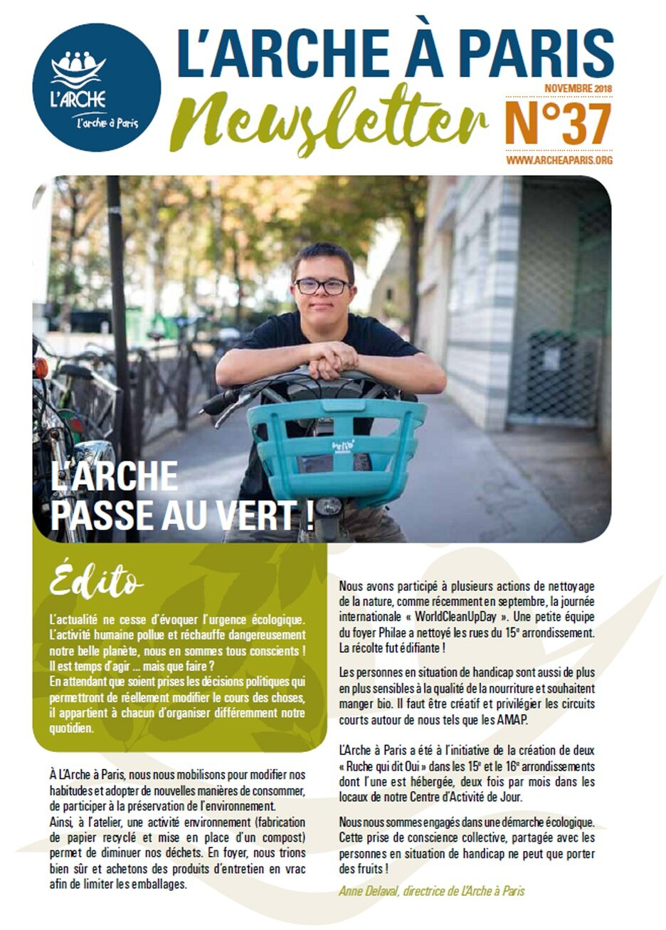 N°37 | Lire PDF  >>
