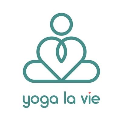 Simona Stanton | Yoga La Vie Dubai