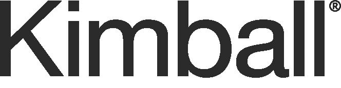 Kimball_BW_logo.png