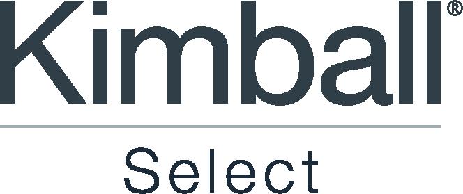 Kimball-Select.png
