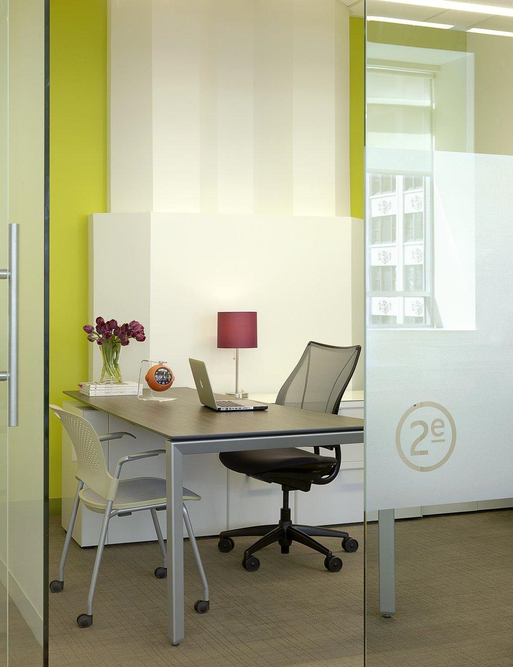 2e Creative private office.jpg