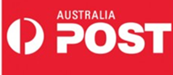 Logo_Auspost.png