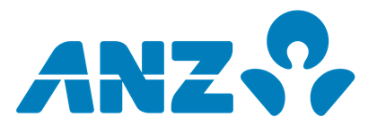 anz 2.png