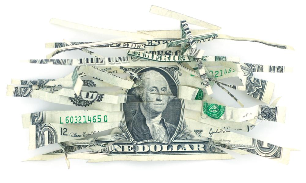 shredded_dollar.png