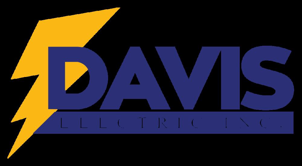 Davis Electric Logo.png