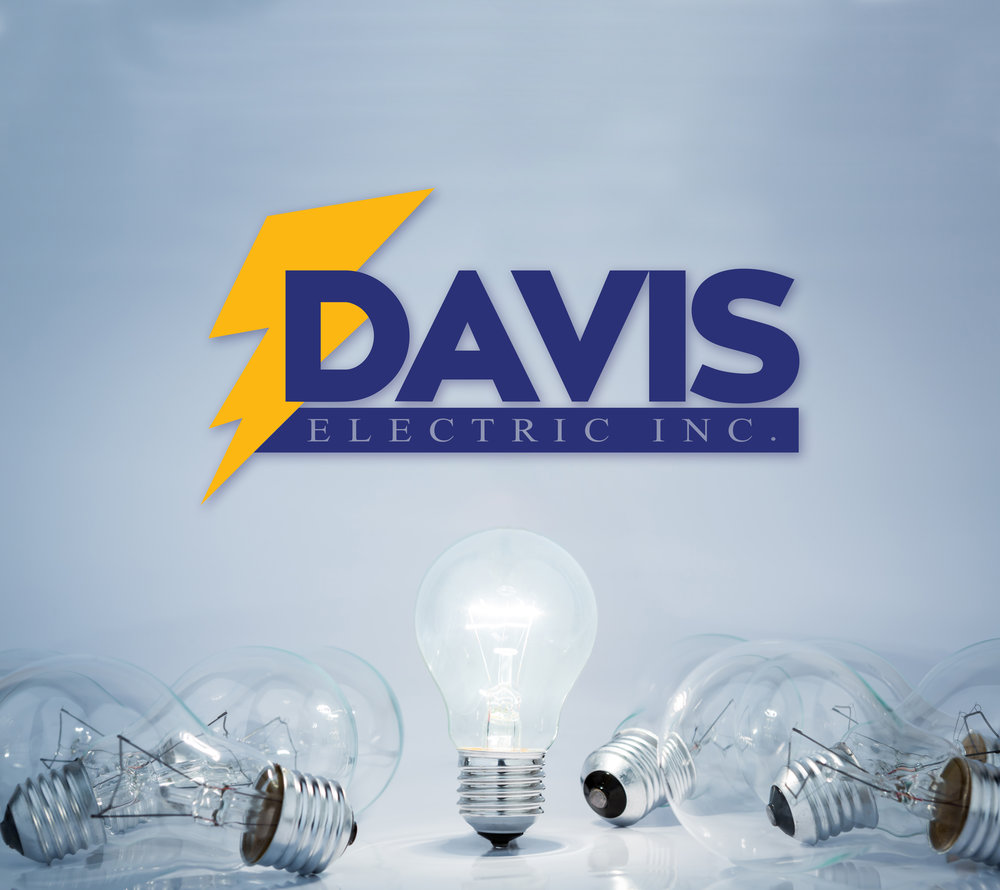 davis_electric_light_bulb.jpg