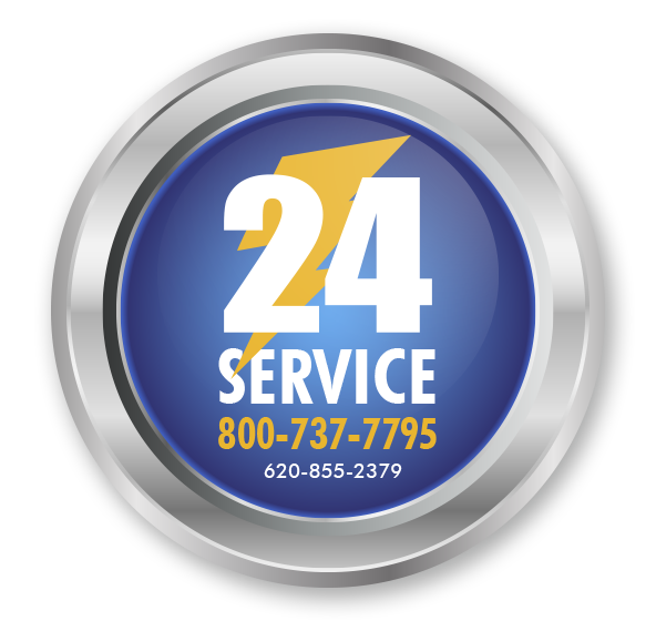 24hr_service_button_small.png
