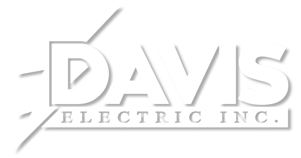 DAVIS ELECTRIC INC.