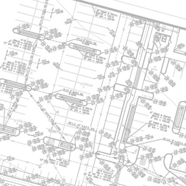 electrical_plans.jpg