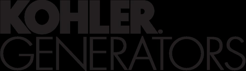 Kohler Generators logo.png