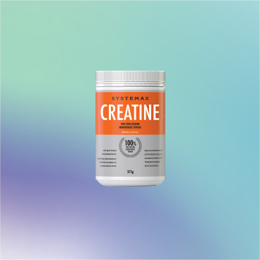 systemax products gradient_2-04.png