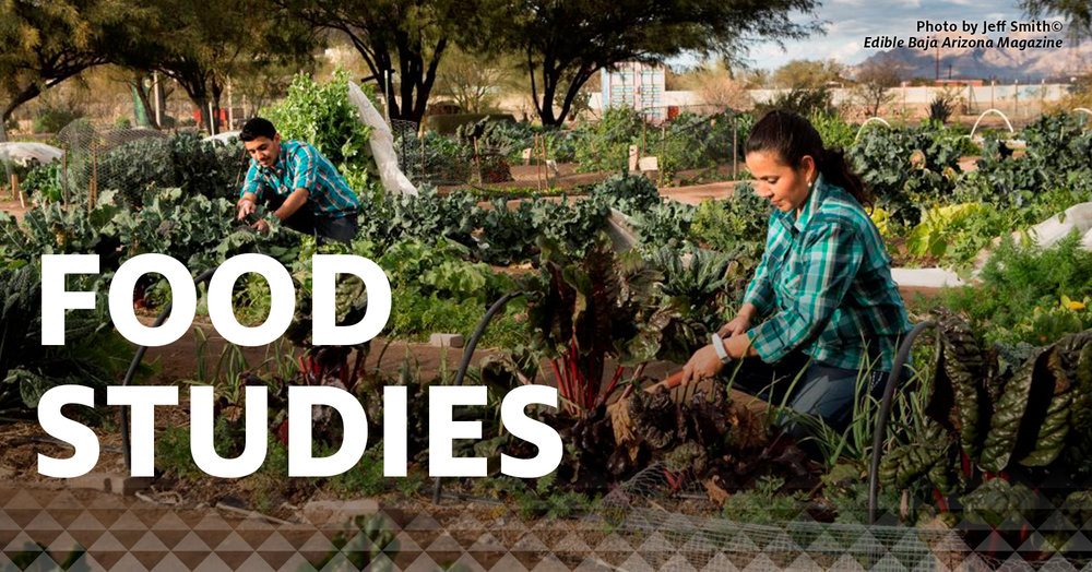 - STATE OF TUCSON'S FOOD SYSTEM 2018STATE OF TUCSON'S FOOD SYSTEM 2017STATE OF TUCSON'S FOOD SYSTEM 2016