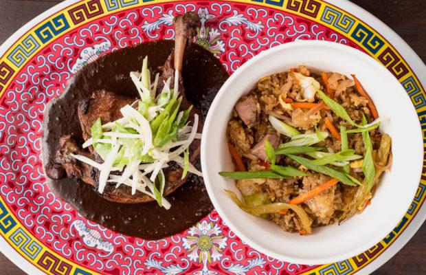 TF-downtown-kitchen-cocktails-duck-leg-thigh-braised-in-red-wine-tamarind-w-pork-fried-rice-4637-620x400.jpg