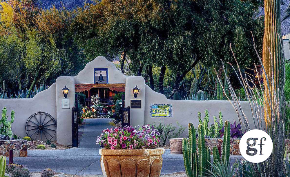 Marina-O'Loughlin-eats-Tucson.jpg