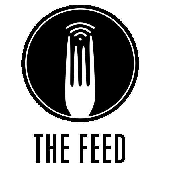 feed-podcast.jpg