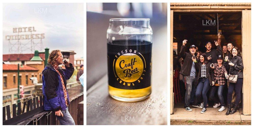 beer crawl.jpg