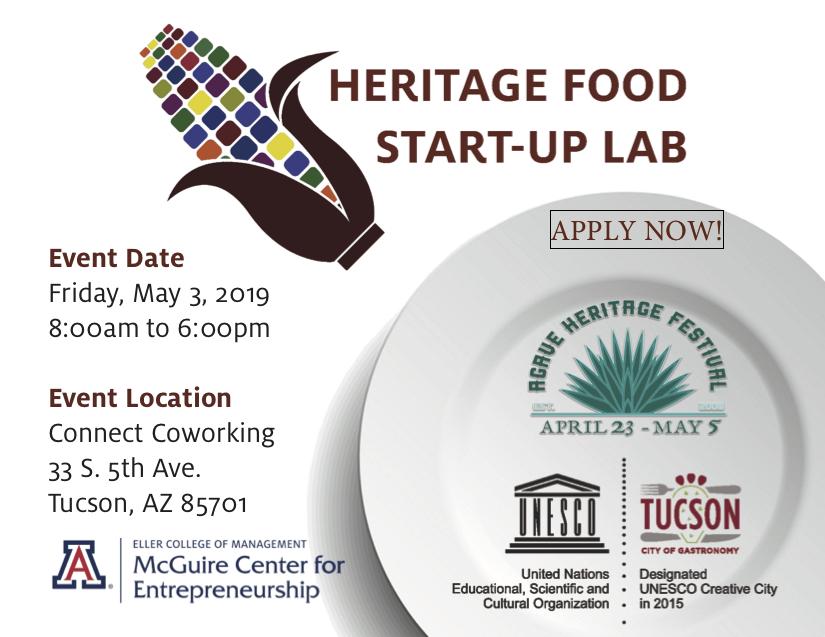 Heritage Food Startup Lab Half Page Flier.png