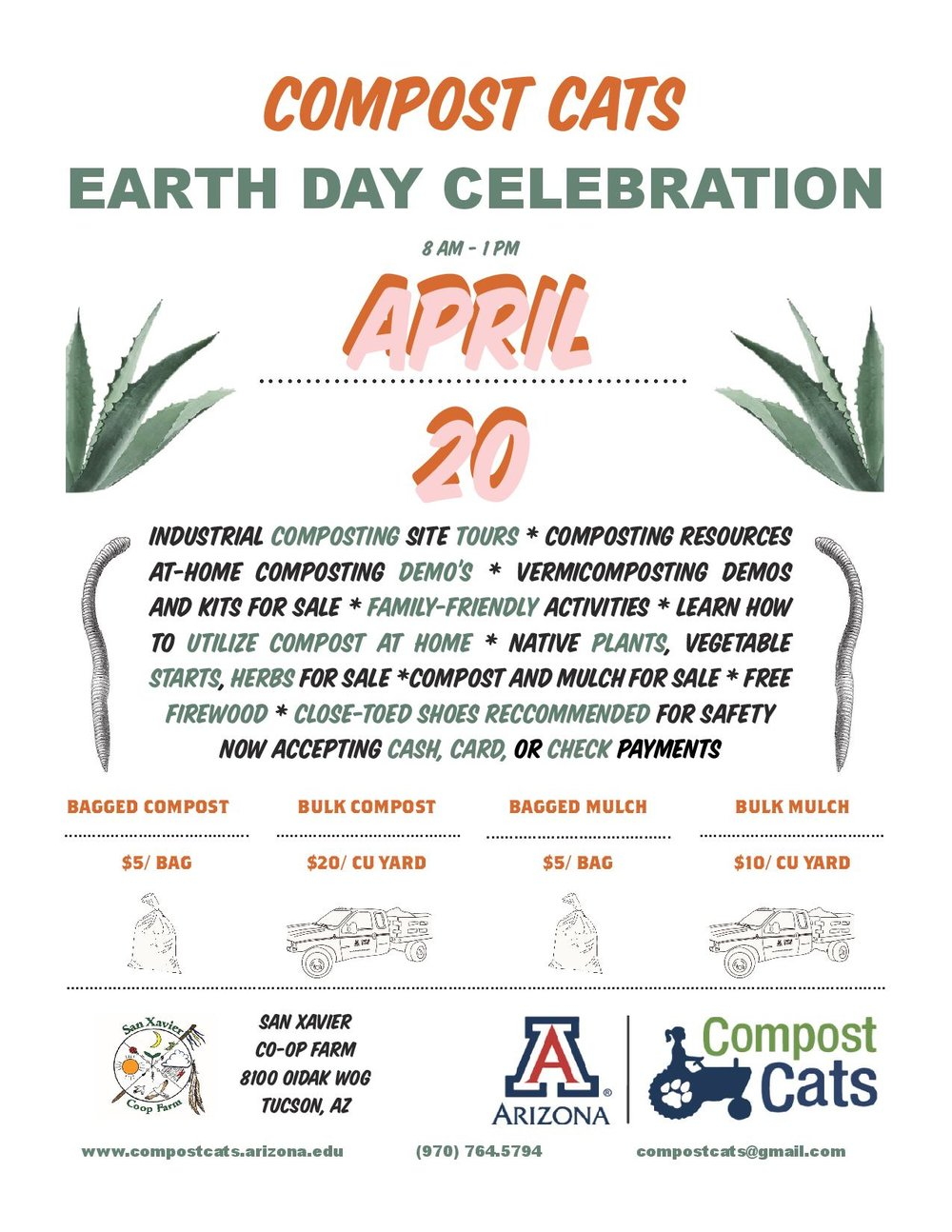 4_20 Earth Day Celebration (1)-page-001.jpg