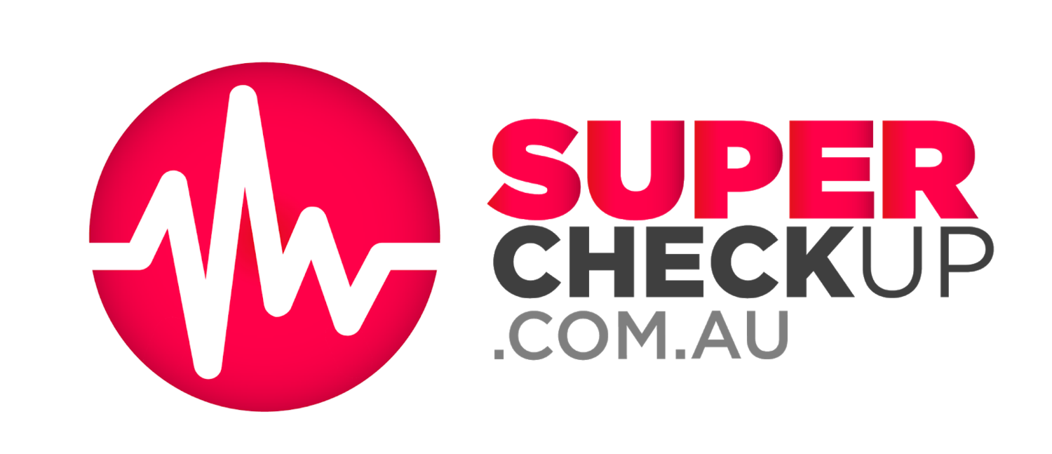 SuperCheckup.com.au