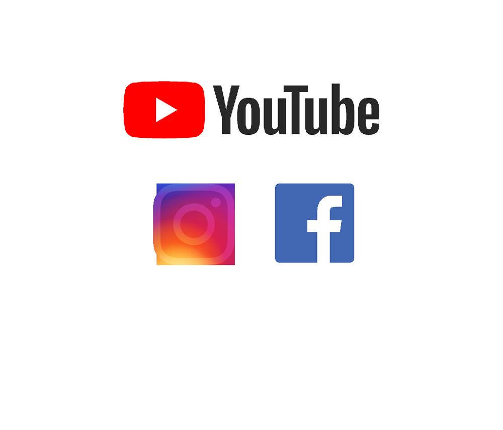 Sm_logos.png