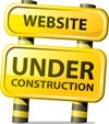 Website-Under-Construction-sm.png