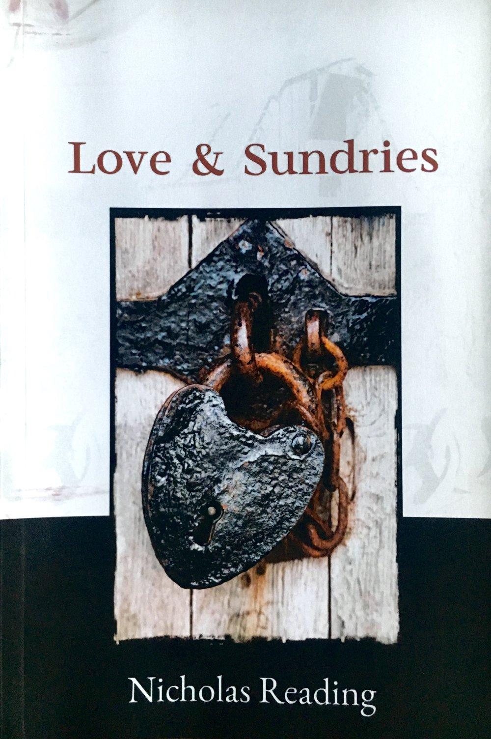 Love & Sundries cover.jpg