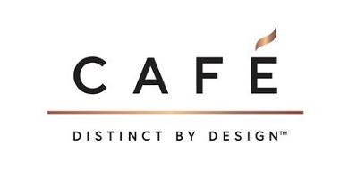 Cafe_LogoLockUp_4C_072718-1-1.jpg