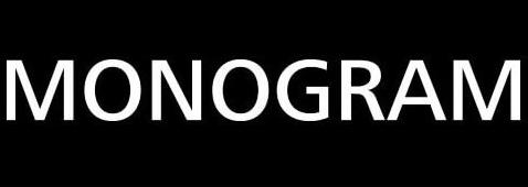 monogram_logo.jpg