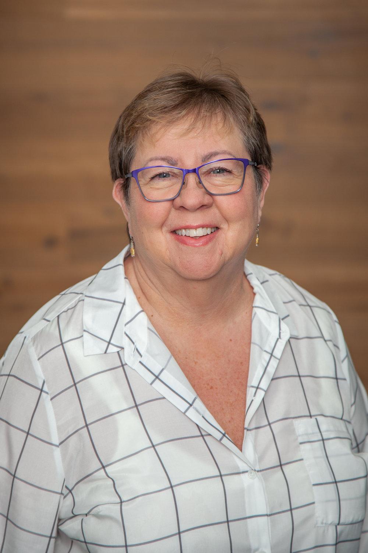 JANE HEILING  PRESIDENT & MANAGING PARTNER