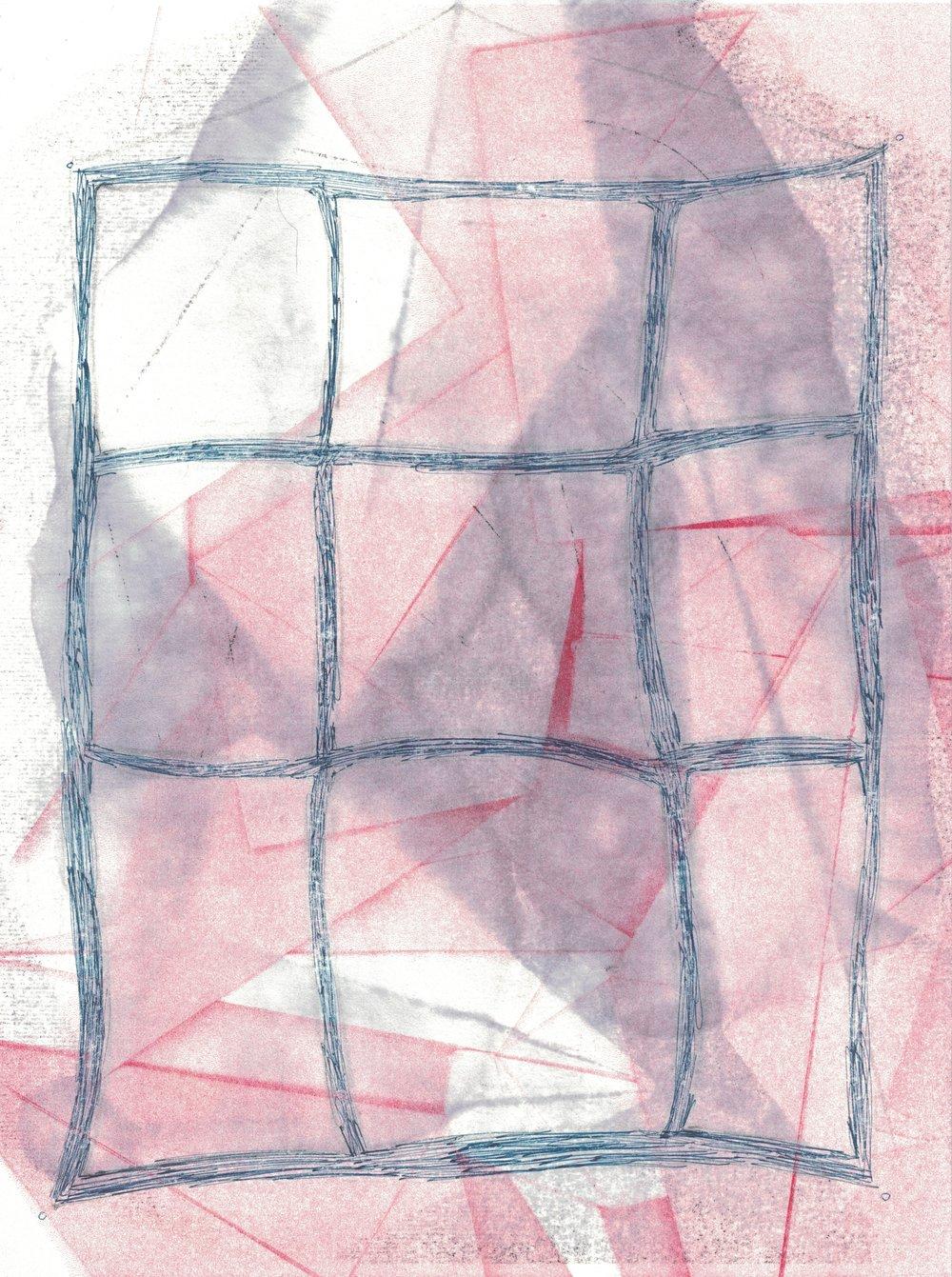 Grid (Net)
