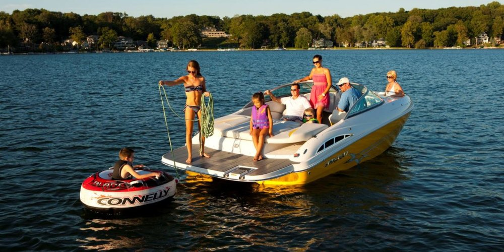 Boating-fun-1280x640.jpg