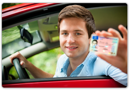 Driver License.png