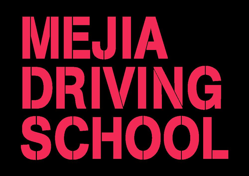 MejiaDS_MDS_red.png