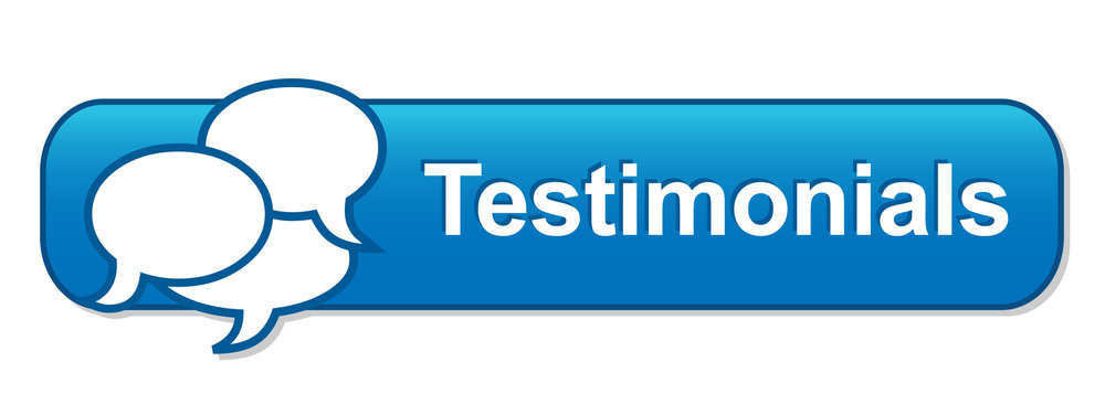 testimonials-2.jpg