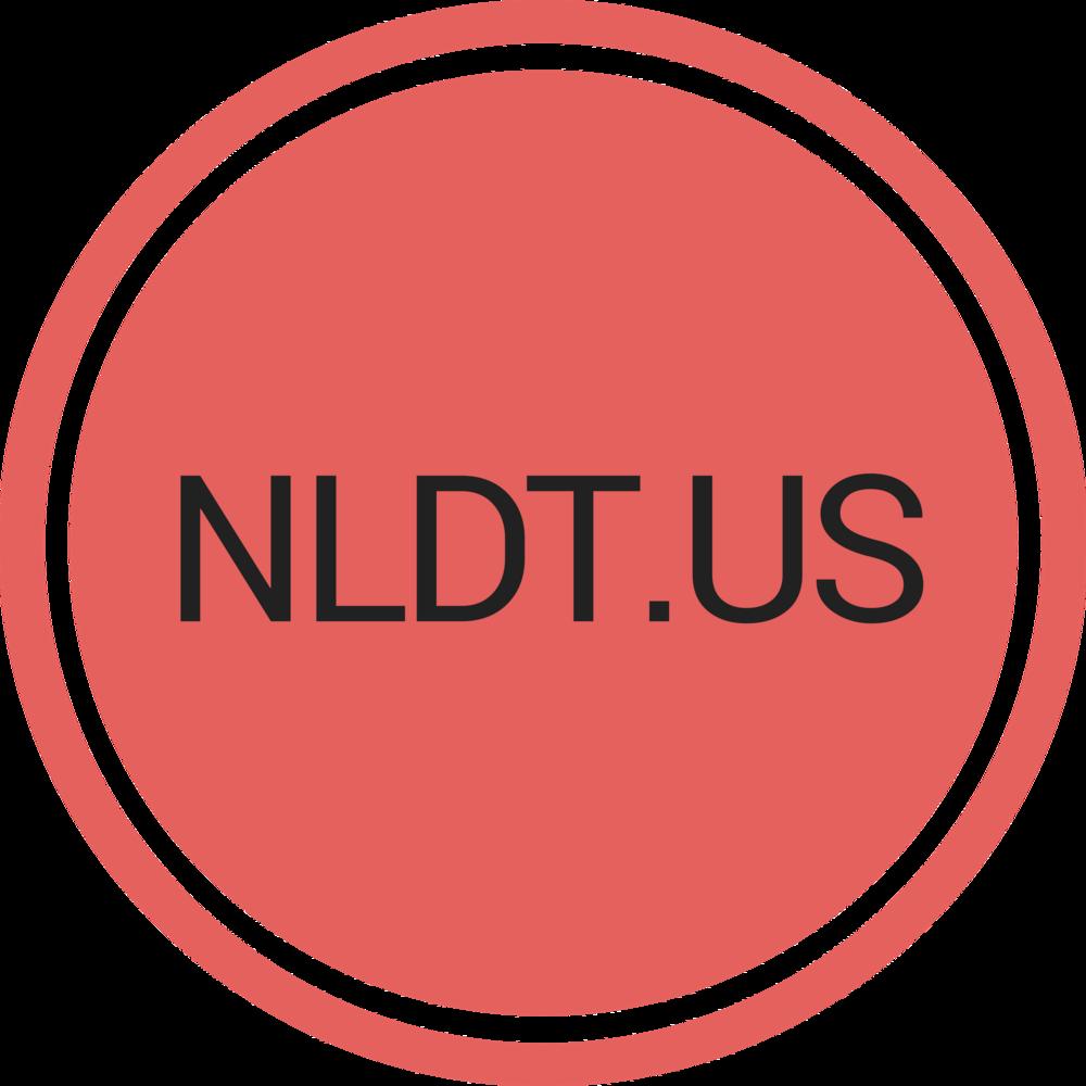 NLDT.US-1.png