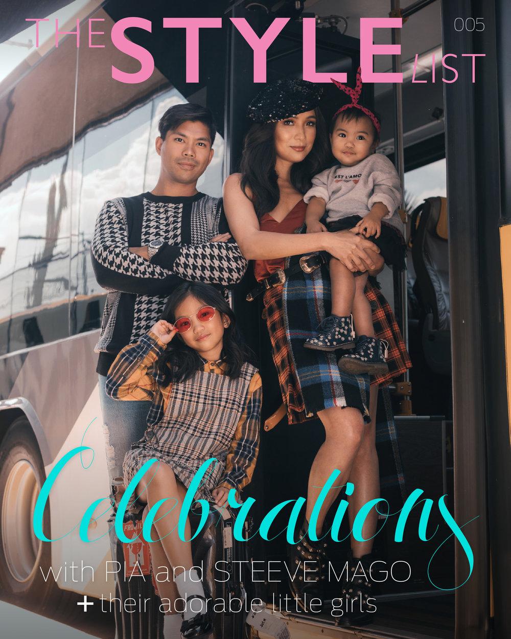 TheStyleListPh Cover-Pia4-3.jpg
