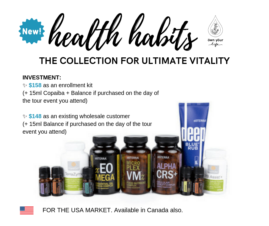 health habits kit price.png