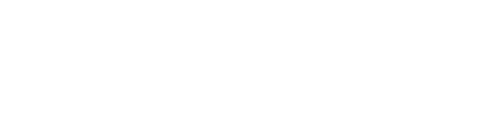 RMPBN-Housing_For_All_Logo_REV.png
