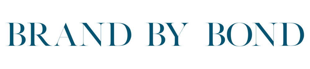Brand By Bond Graphics_BBB Title.png