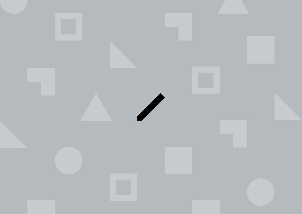 The Edit Room graphics