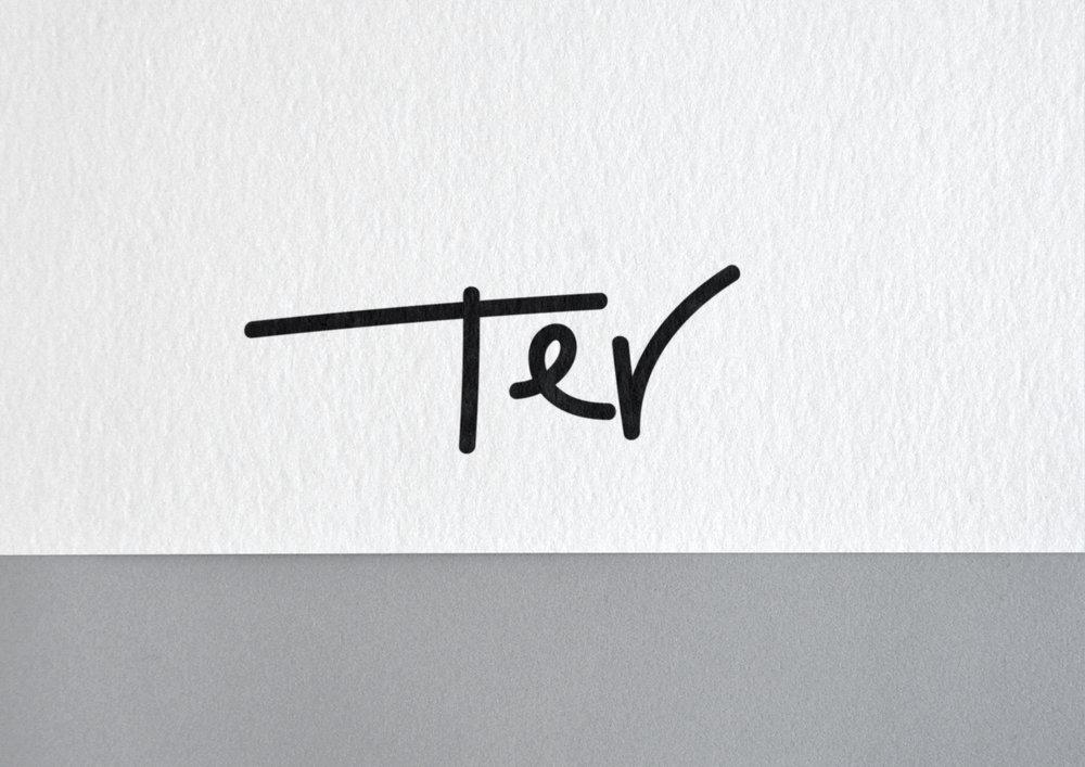 The Edit Room signature