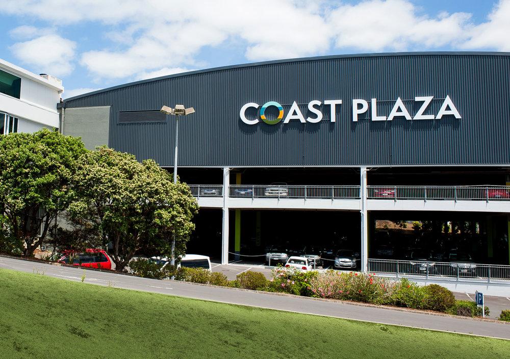 Coast_Plaza_13.jpg