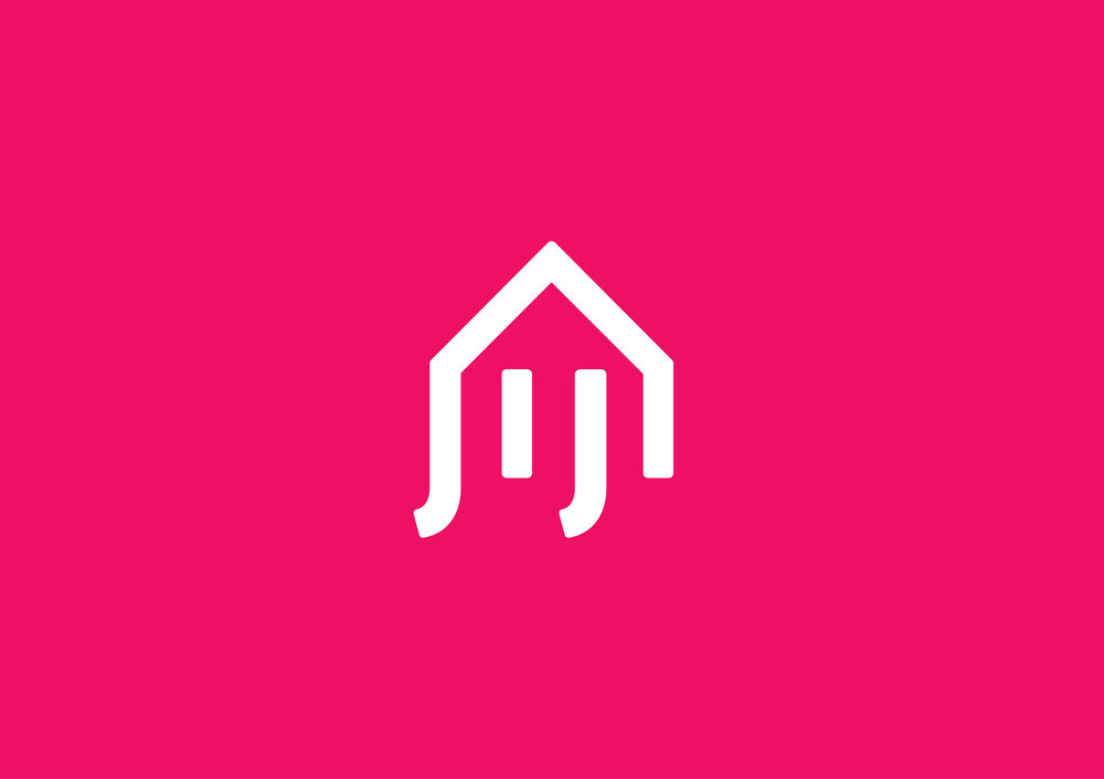Jiji logo