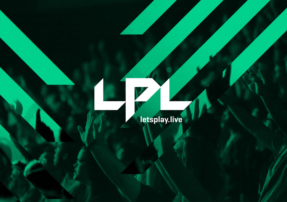 LPL_logo.jpg