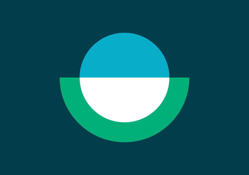 Ghella Abergeldie Harker JV logo
