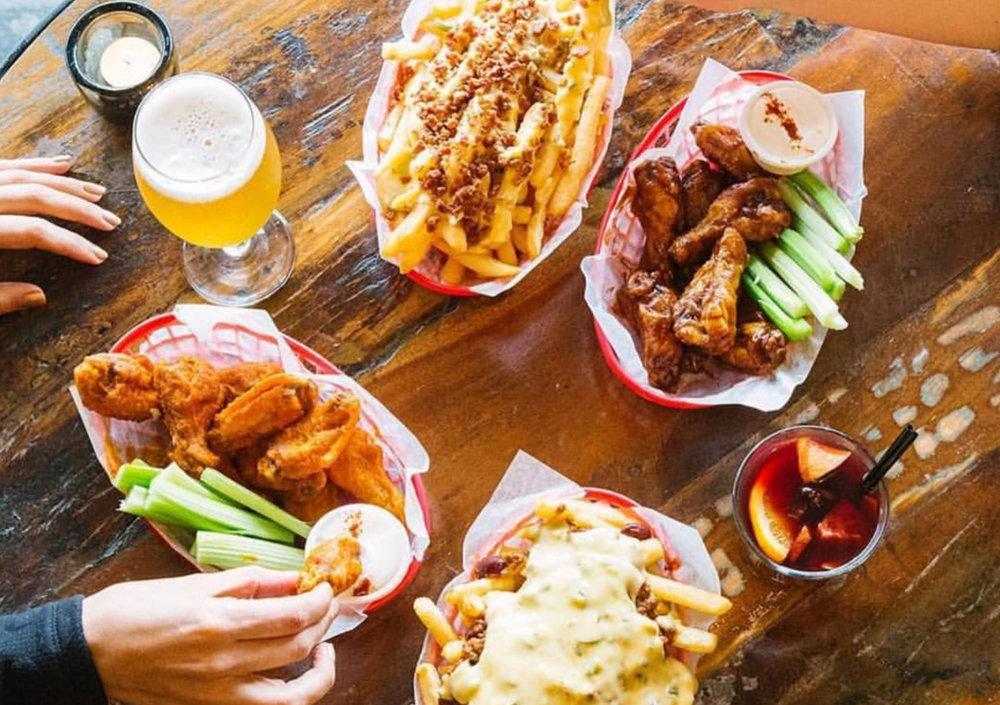 Bar-promotion-food.jpg