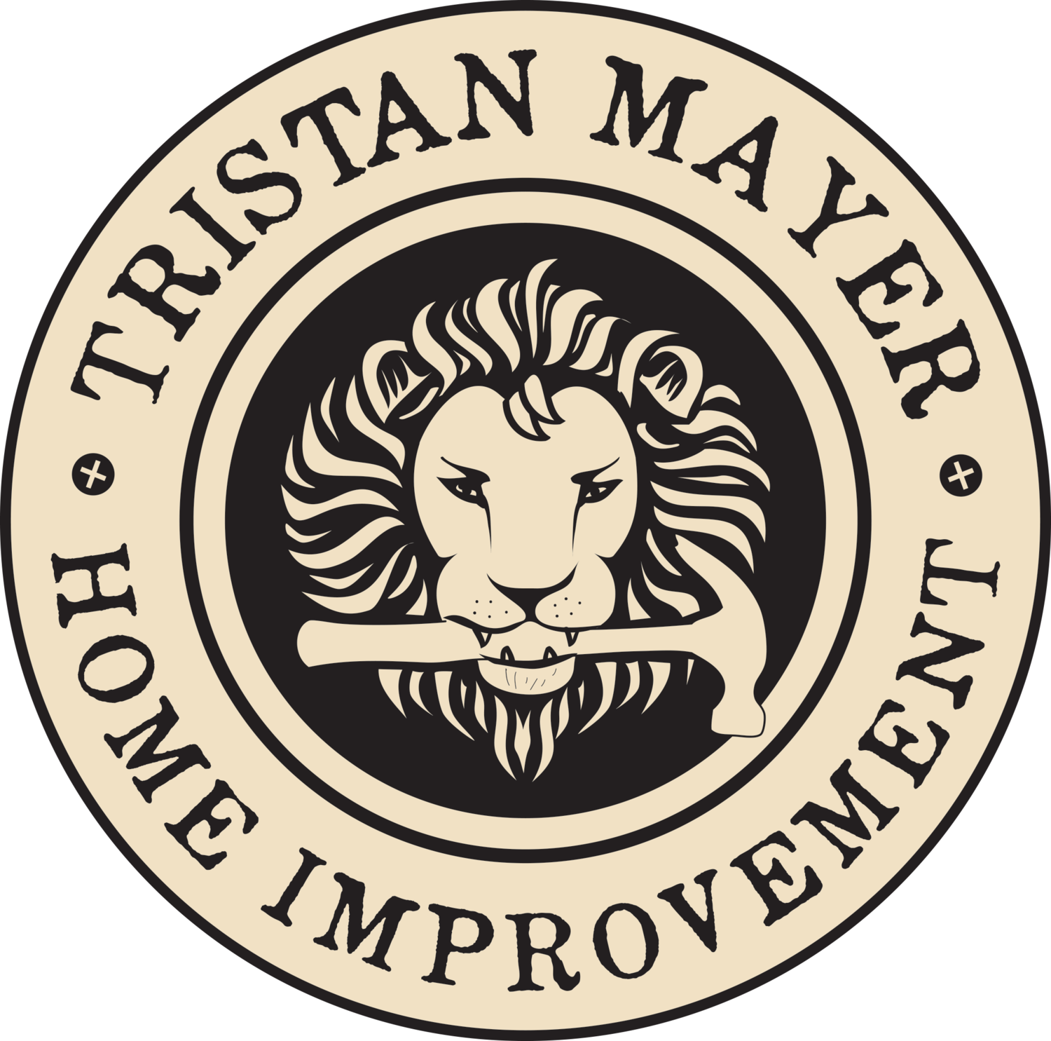 Tristan Mayer Home Improvement